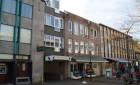 Apartment Heuvel-Geldrop-Centrum