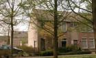 Family house Wim Sonneveldstraat-Rosmalen-De Overlaet-Oost