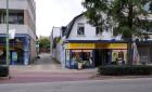 Appartement van Weedestraat-Soest-Soestdijk (gedeeltelijk)