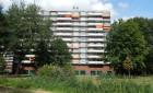 Appartement Zernikelaan-Papendrecht-Oosteind en De Kooy
