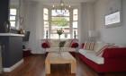 Appartement Theresiastraat - Den Haag - Bezuidenhout-Oost