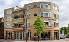 Appartement Bornsestraat-Hengelo-Tichelwerk