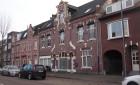 Apartment Antoniuslaan-Venlo-Blerick-Centrum