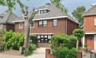 Huurwoning Bornsestraat-Hengelo-'t Wilbert