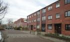 Apartamento piso Simon de Vliegerlaan-Vlissingen-Herc. Segherslaan en omgeving