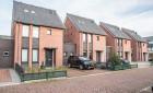 Family house Ramblas-Hoofddorp-Floriande-Oost