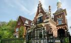 Villa Rotterdam Straatweg