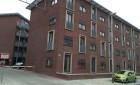 Appartamento Achter de Hoven-Leeuwarden-Oranjewijk