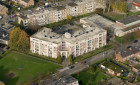 Apartment Gulikstraat 280 -Venlo-Rijnbeek