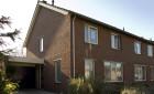 Family house Hogeschoorweg 30 -Venlo-'t Zand