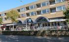Apartment Valuasstraat 6 -Venlo-Q4