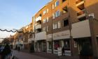 Appartement Sint Christoffelstraat 113 -Roermond-Binnenstad