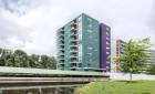 Apartment Hoge Park-Krimpen aan den IJssel-Kortland-Zuid