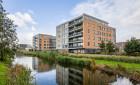 Apartment Landgoed Nederhoven-Krimpen aan den IJssel-Lansingh-Zuid