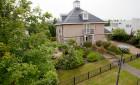 Villa Brouwersdam 54 -Hoofddorp-Floriande-West