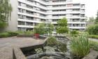 Appartement Douvenrade 64 -Heerlen-Welten-Dorp