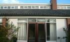 Huurwoning Ds. Sannesstraat 142 -Veendam-Veendam-Oude Ae