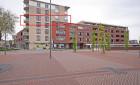 Appartement Goudmijnhof 22 -Oss-Berghemseweg Zuid