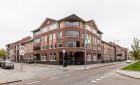 Apartment Biggenstraat 27 -Uden-Centrum