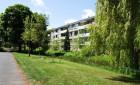 Appartement Eikensteinstraat-Wassenaar-Zijlwatering en haven