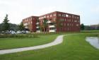Appartement Van Ommerenpark-Wassenaar-Oud-Wassenaar