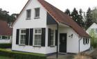 Casa De Peel 13 -Heel-Verspreide huizen Heel