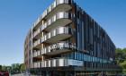 Appartement Esmarkelaan 66 -Enschede-Eekmaat West