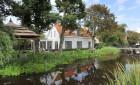 Villa Wilsveen 39 -Leidschendam-Landelijk gebied Stompwijk