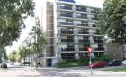Apartment Nassauplantsoen-Dordrecht-Pr. Bernhardstraat en omgeving