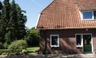 Huurwoning Benninksweg-Hengelo-Woolde