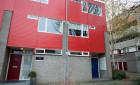 Appartement Bergumermeer-Zaandam-Kalf