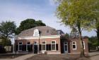 Appartement Berg-Nuenen-Nuenen-Noord