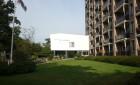 Apartment Espoortstraat 257 212-Enschede-De Bothoven