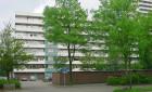 Appartement Het Weeld 168 -Emmen-Emmerhout