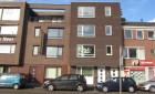 Apartment Kronehoefstraat-Eindhoven-Kronehoef