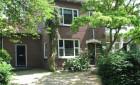 Apartment Vlietlaan-Gorinchem-Haarwijk West