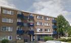 Appartement Roelof van Schevenstraat-Enschede-Tubantia-Toekomst