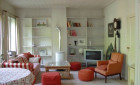 Appartement Amsterdamsestraatweg-Baarn-Wilhelminapark