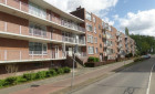 Appartement van Hogendorplaan-Vlaardingen-Babberspolder Oost
