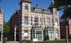 Appartement Leidseweg-Voorschoten-Nassauwijk