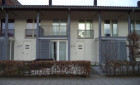 Family house Fanny Blankers-Koenlaan-Hoofddorp-Floriande-Oost