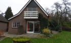 Appartement Windmolenweg-Enschede-Dorp Boekelo