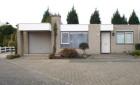 Bungalow Klein Brabant-Roosendaal-De Krogten