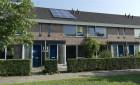 Appartement Mooienhof 35 -Enschede-Hogeland-Noord