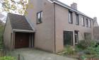 Huurwoning Van Rongihof 7 -Sittard-Kemperkoul