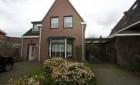 Huurwoning Rijnstraat-Eindhoven-Kerkdorp Acht