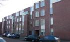 Appartement Bram van den Berghstraat 51 -Oss-Centrum Zuid