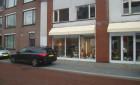 Appartement Kruisstraat 84 A-Oss-Centrum Zuid