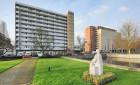 Appartamento Spinozalaan 8 A-Voorburg-Voorburg Midden