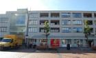 Appartement Parelhof-Heerhugowaard-Centrum